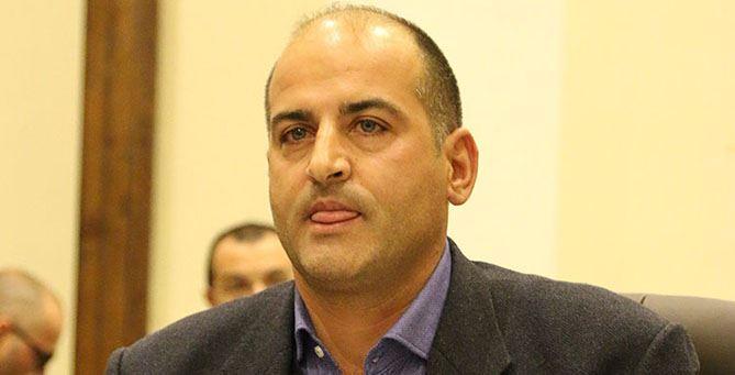 Leo Battaglia, coordinatore cittadino Lega a Castrovillari