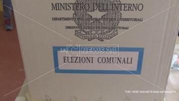 Nel decreto ristoro anche il rinvio delle elezioni comunali del 22 e 23 novembre