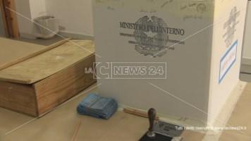 Ballottaggi in Calabria, tutti i risultati delle elezioni nei sei comuni - Live