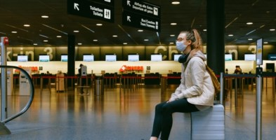 Coronavirus, per la Germania tutta Italia è zona rossa. Si salva solo la Calabria