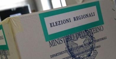 Regionali, exit poll: Toscana e Puglia al fotofinish. Zaia, Toti e De Luca verso la riconferma