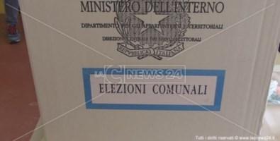 Ballottaggi in Calabria, da Reggio a Crotone: ecco i risultati comune per comune