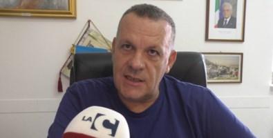 Rientro a scuola, sindaco di Santa Maria del Cedro: «Le famiglie devono aiutarci»