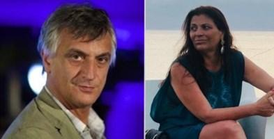 """Leporace da Oliverio alla Santelli: il """"companero"""" strapagato amico di Pittella"""
