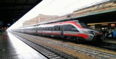 Treni, l'assessore rassicura: «Frecciargento partirà ancora da Sibari»