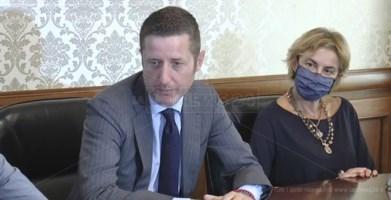 Catanzaro, oltre un milione di euro per le imprese in difficoltà dalla Camera di Commercio