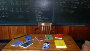 """Scuola, al via la """"chiamata veloce"""" dei docenti: domande fino al 2 settembre"""