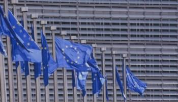 Fondi Ue, il Pd incontra i sindacati per il rilancio della Calabria