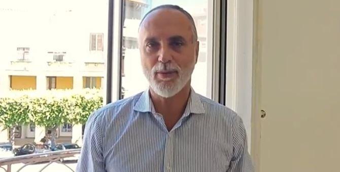 Danilo Arcuri