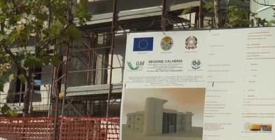 Scuola, a Corigliano-Rossano si rientra in presenza: tante però le assenze