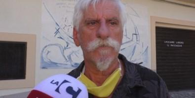 Francesco Cirillo, autore de