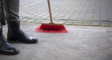 Sacal, tutti stabilizzati gli addetti alle pulizie. Fisascat Cisl: «Ripagati i nostri sforzi»