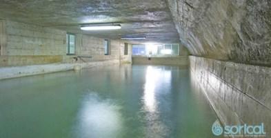 Mendicino, Sorical avvia i rilievi per il potenziamento dell'acquedotto Abetemarco