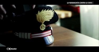 """""""La 'ndrangheta contro lo Stato"""": stasera lo speciale di LaC Tv alle 21"""