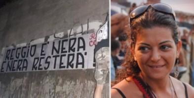 Squadrismo da tastiera contro Alessia Candito, la solidarietà di LaC e della Stampa italiana