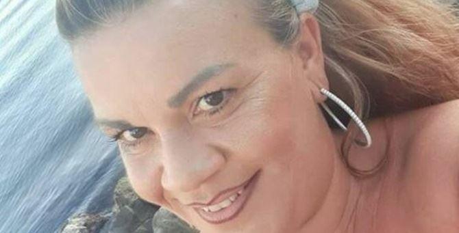 Angela Chianello