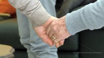 Alzheimer, malati mai più soli grazie alle iniziative della Ragi onlus