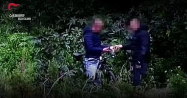 Arresti Reggio Calabria, sgominati 2 gruppi criminali: dettagli e nomi dell'operazione Sbarre