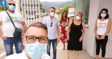 Lamezia Terme, 1500 bimbi disabili senza cure: il caso arriva in Procura