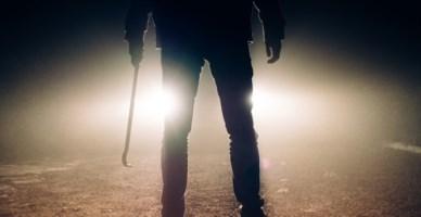 Operazione Sbarre: «Calateli nell'acido», la notte di torture e violenze del 13enne rapito