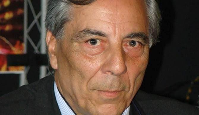 L'avvocato Paolo Romeo