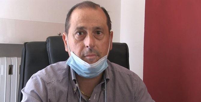 Michele Tramontana
