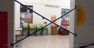 Sclerosi multipla, a Lamezia i contagi rallentano la ripresa delle attività Aism