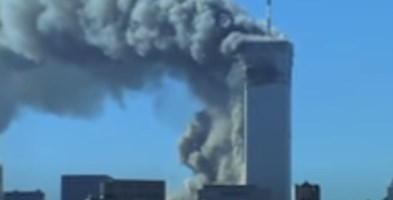 11 settembre, New York si ferma per ricordare le vittime sognando la rinascita