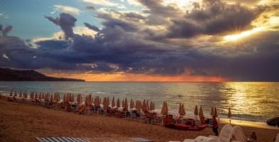 Turismo, il bando regionale è un flop da 12 mln. L'estate sta finendo ma i voucher non ci sono