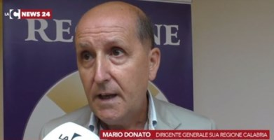 Caro ci è costato il Decreto Calabria: «Nessuna gara d'appalto e spese lievitate»