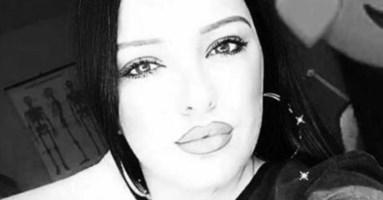 Maria Paola Gaglione (ansa)
