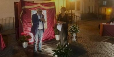 Letteratura, a San Pietro Apostolo la prima edizione del Premio Kerasion