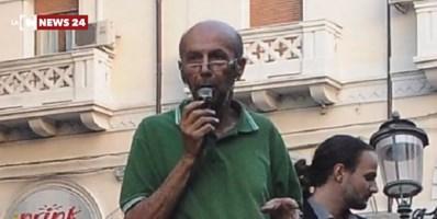 Elezioni a Reggio Calabria, chi è il candidato a sindaco Pino Siclari