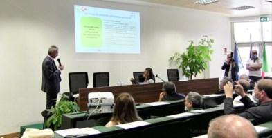 Agricoltura, Psr Calabria: la Regione mette a bando 21 milioni di euro per le imprese in crisi