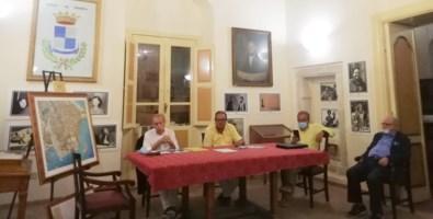 «Sanità devastata», il Rotary Club di Tropea invita alla mobilitazione
