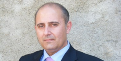 Il sindaco Ferruccio Mariani
