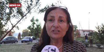 Maria Laura Tortorella