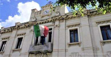 Arresto Castorina, il centrodestra reggino chiede le dimissioni della Giunta