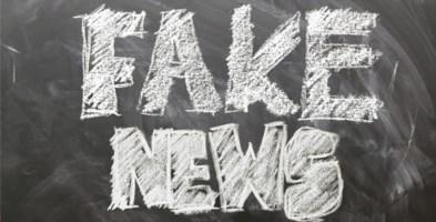 """Referendum, la bufala delle """"vere"""" conseguenze del Sì corre sulle chat"""