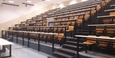 Università, tasse azzerate per gli studenti che tornano in Calabria