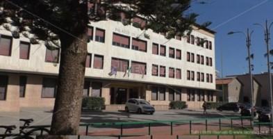 Elezioni comunali a Soverato: i candidati, le liste e i programmi