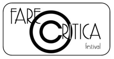 Lo scrittore Donato Carrisi aprirà la seconda edizione del festival Fare Critica
