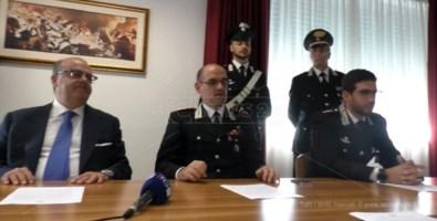Ex guardia carceraria uccisa a Lamezia Terme, respinta la richiesta di abbreviato per il killer reo confesso