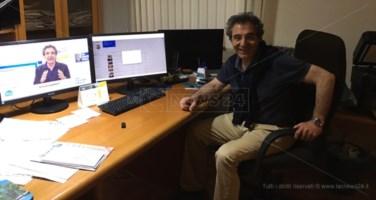 Elezioni a San Giovanni in Fiore, ecco chi è il candidato sindaco Antonio Barile