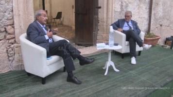 Referendum, il costituzionalista Silvio Gambino: «Ecco perché votare No»