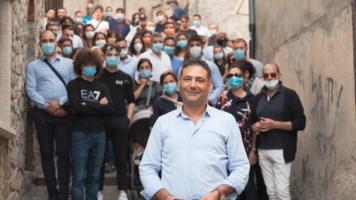 Elezioni a San Giovanni in Fiore, ecco chi è il candidato sindaco Pietro Silletta