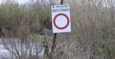 Una discarica privata a Sant'Onofrio, avviato l'iter per la realizzazione