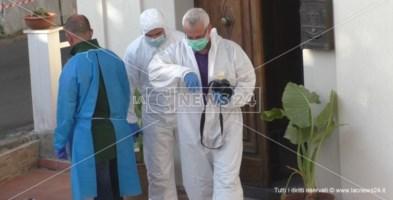 Omicidio a Belvedere, arrestato un uomo accusato di essere il killer di Aneliya Dimova
