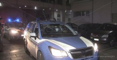 Ragazzini sequestrati a Cosenza, la versione degli indagati non convince: il gip convalida gli arresti