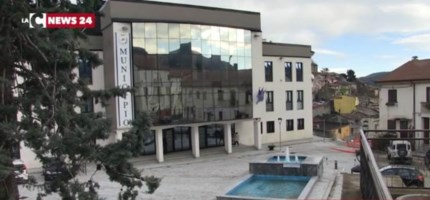 San Giovanni in Fiore, lettera intimidatoria a dirigente comunale: la sindaca Succurro denuncia